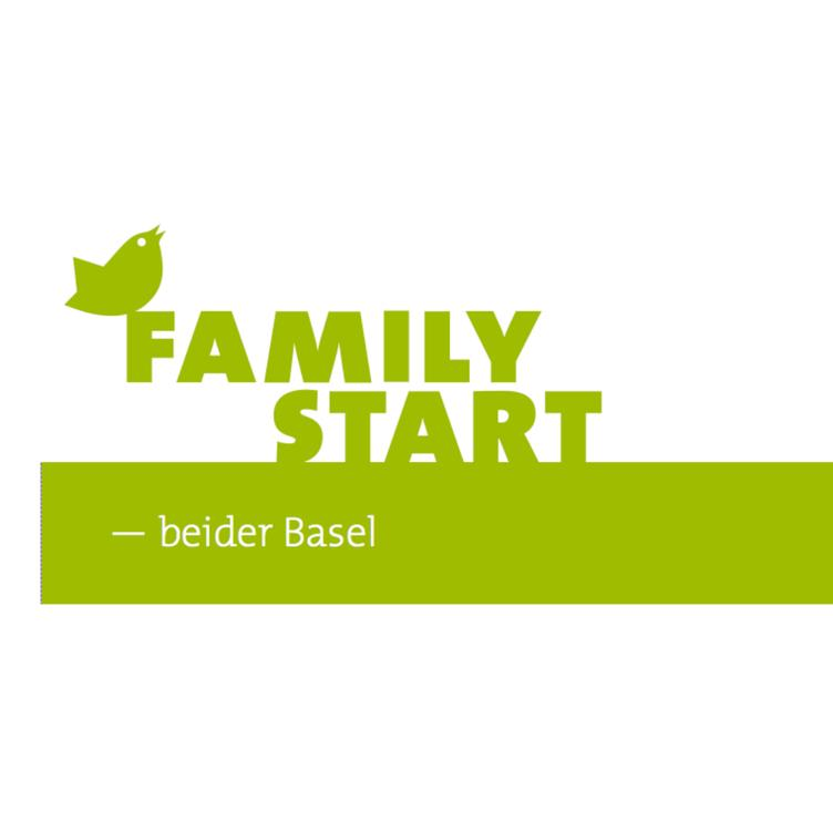 Family Start beider Basel